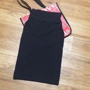 🌱Lululemon Skirt